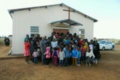 Snap Church